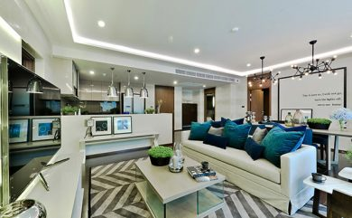 The-Hudson-Sathorn-7-Bangkok-condo-2-bedroom-for-sale-1