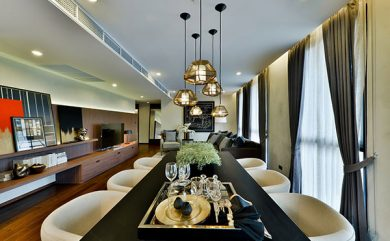 The-Hudson-Sathorn-7-Bangkok-condo-3-bedroom-for-sale-1