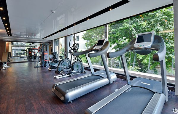 The-Hudson-Sathorn-7-Bangkok-condo-for-sale-fitness