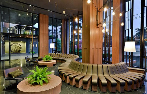 The-Hudson-Sathorn-7-Bangkok-condo-for-sale-lobby-2