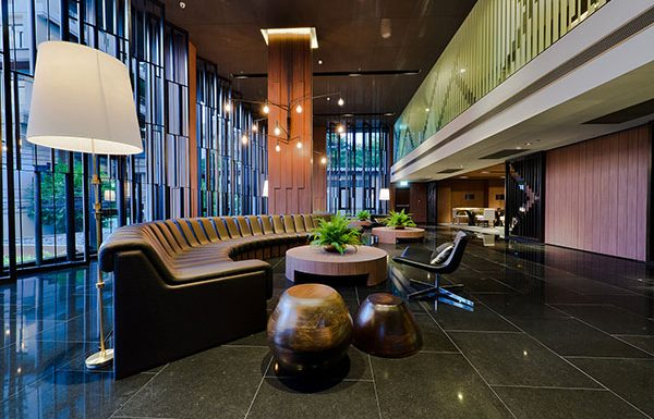 The-Hudson-Sathorn-7-Bangkok-condo-for-sale-lobby