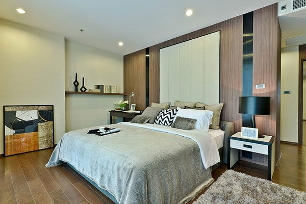 The-Hudson-Sathorn-7-Bangkok-condo-2-bedroom-for-sale-3