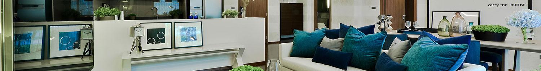 The-Hudson-Sathorn-7-Bangkok-condo-2-bedroom-for-sale-photo