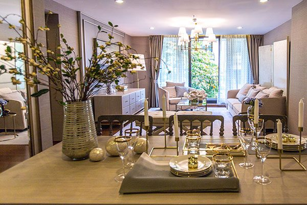 The-Hudson-Sathorn-7-Bangkok-condo-3-bedroom-for-sale-4