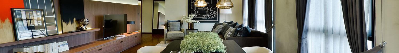 The-Hudson-Sathorn-7-Bangkok-condo-3-bedroom-for-sale-photo