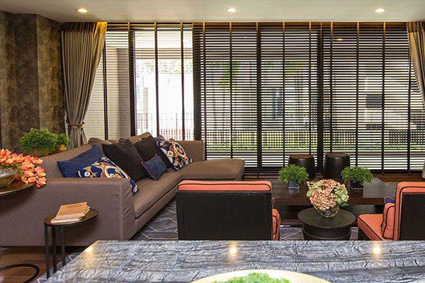 The-Hudson-Sathorn-7-Bangkok-condo-Penthouse-for-sale-2