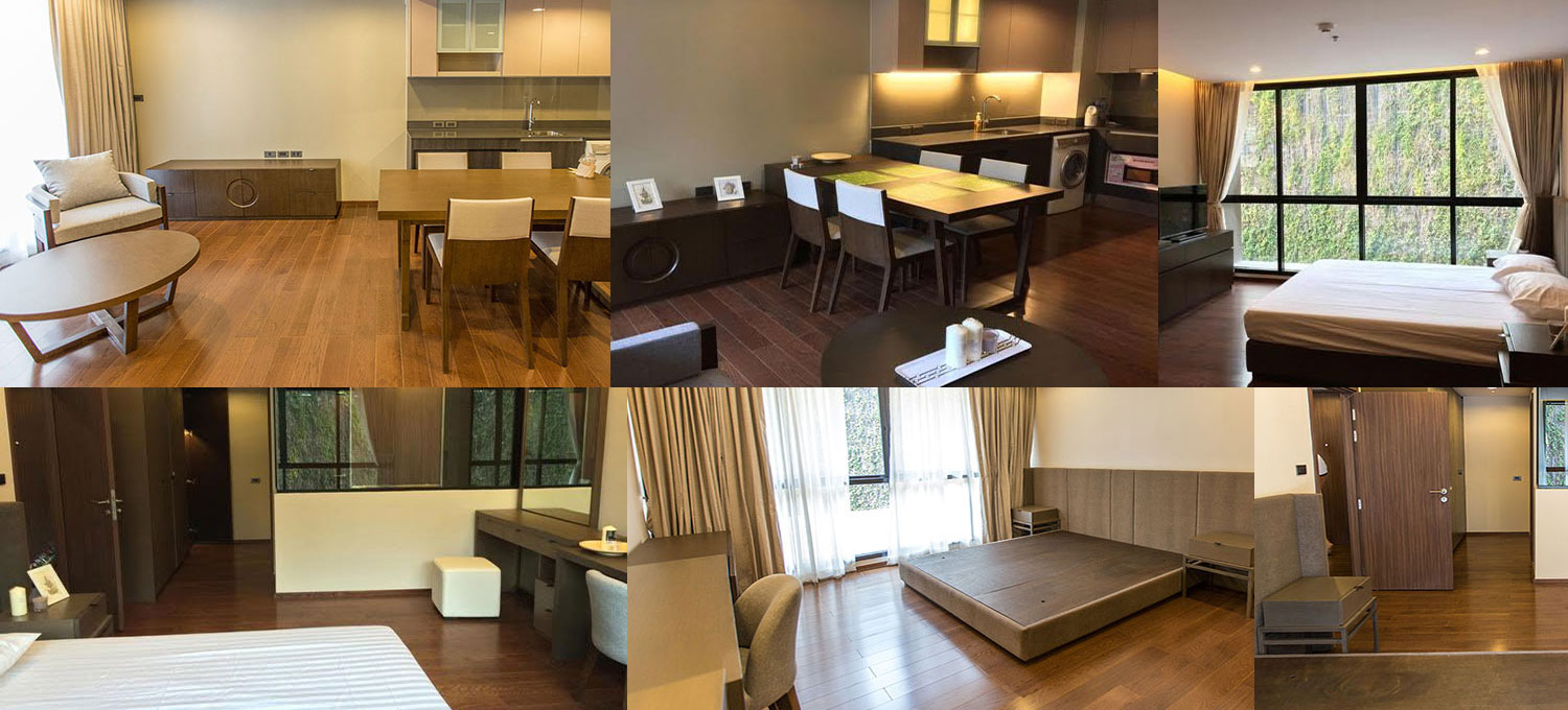 The-Hudson-Sathorn-7-Bangkok-condo-1-bedroom-for-sale-photo-1