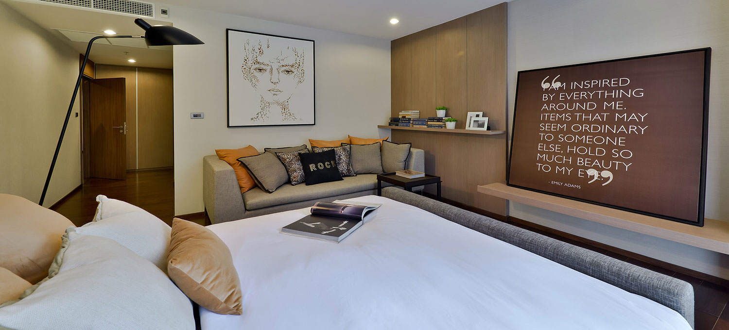 The-Hudson-Sathorn-7-Bangkok-condo-2-bedroom-for-sale-photo-3