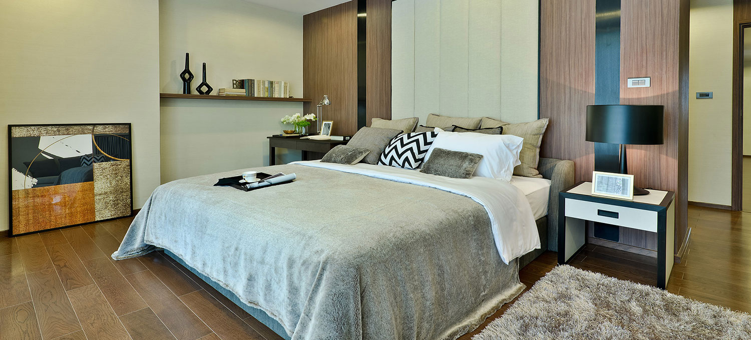 The-Hudson-Sathorn-7-Bangkok-condo-2-bedroom-for-sale-photo-4