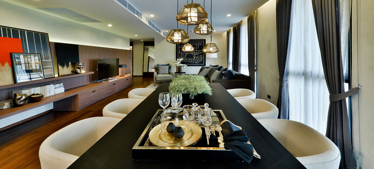 The-Hudson-Sathorn-7-Bangkok-condo-3-bedroom-for-sale-photo-1