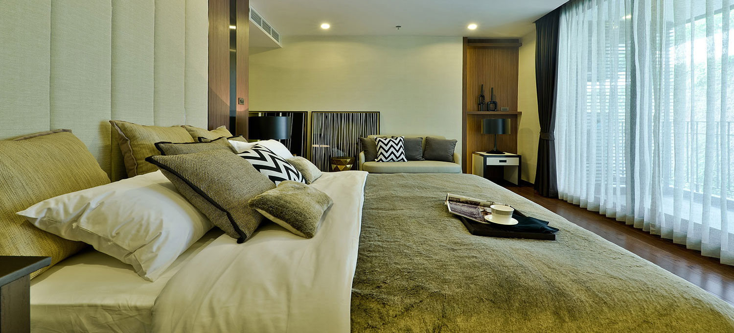 The-Hudson-Sathorn-7-Bangkok-condo-3-bedroom-for-sale-photo-2
