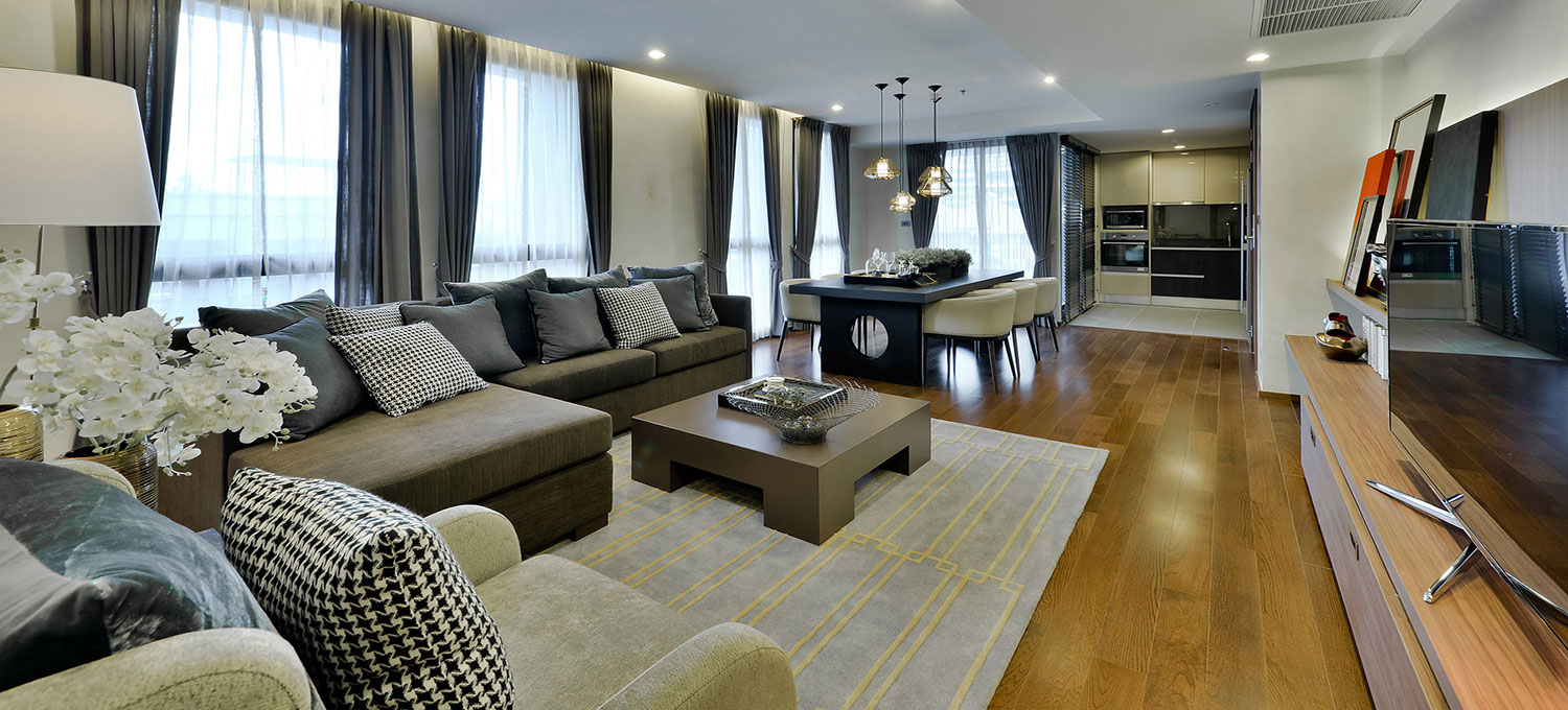 The-Hudson-Sathorn-7-Bangkok-condo-3-bedroom-for-sale-photo-3
