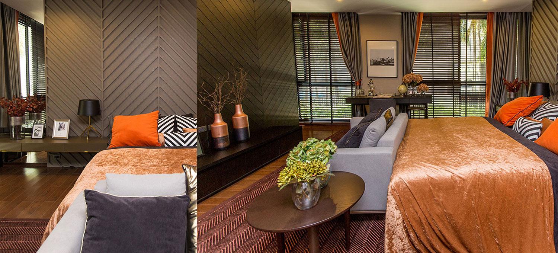 The-Hudson-Sathorn-7-Bangkok-condo-Penthouse-for-sale-photo-2