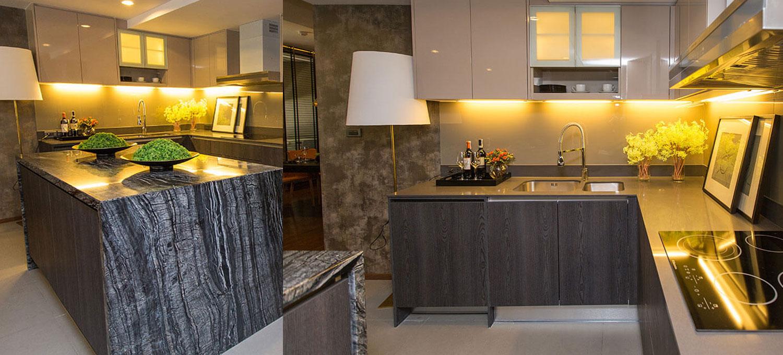 The-Hudson-Sathorn-7-Bangkok-condo-Penthouse-for-sale-photo-3