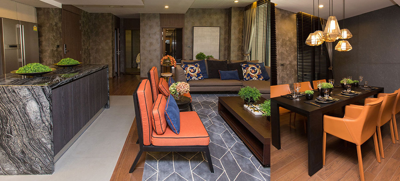 The-Hudson-Sathorn-7-Bangkok-condo-Penthouse-for-sale-photo-4